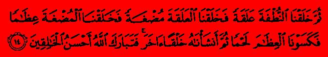 Question sur le verset 86:7 23_14